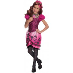 Fantasia Ever After High Briar Beauty